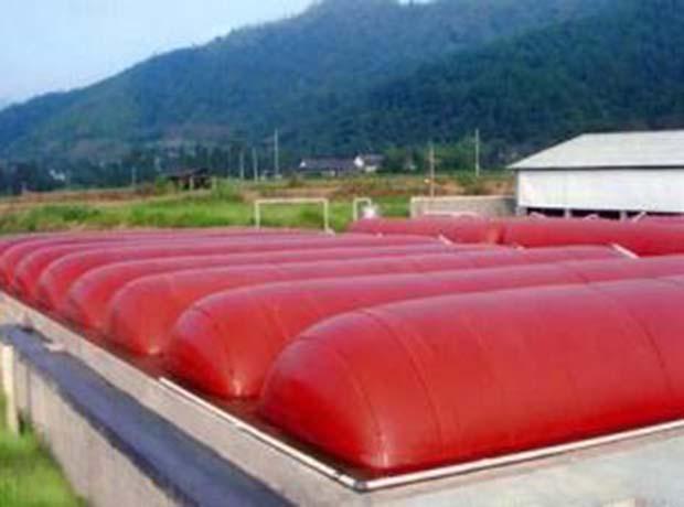 供应河南热销沼气设备-许昌沼气设备价格