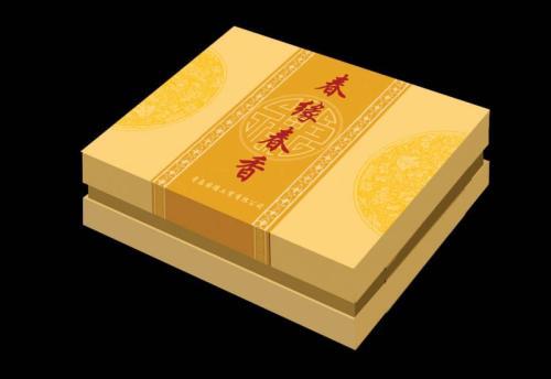 福州周转箱厂家批发_上海口碑好的茶叶纸盒供应