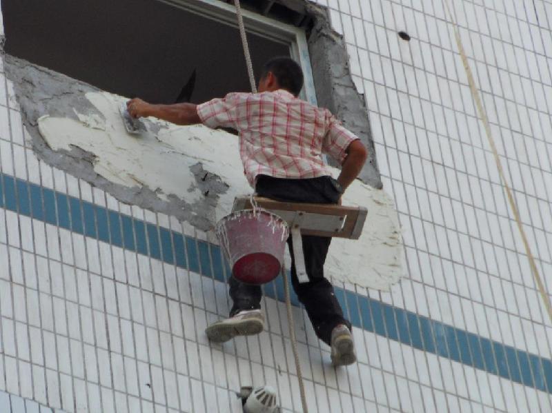 重庆外墙维修重庆外墙维修公司重庆外墙维修价格
