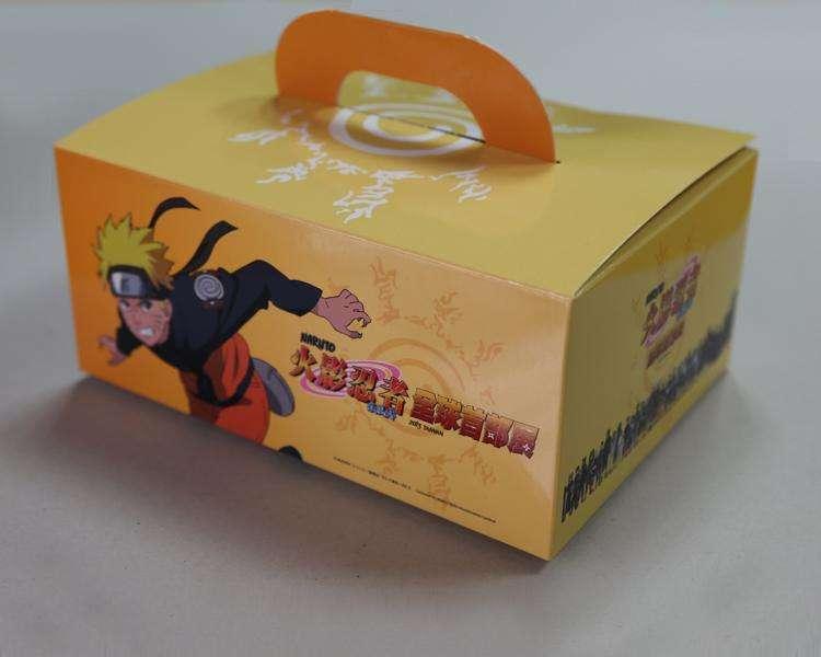 苏州画业纸箱哪家有-上海市划算的手提包装盒上哪买