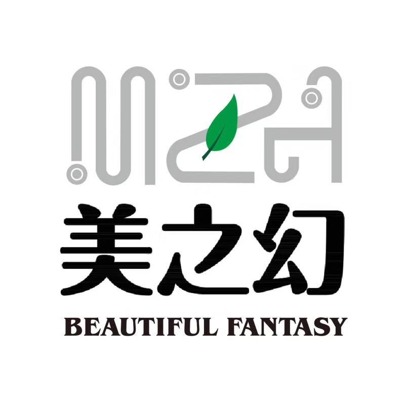 盘锦市大洼区美之幻建筑材料厂