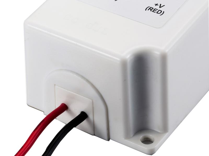 怎樣才能買到實惠的LPV-10-24E開關電源|防水電源