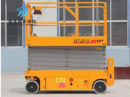 升降机低价出售_供应江苏高质量的升降机