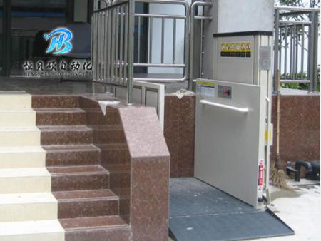 南京质量良好的升降机哪里买|升降机价位