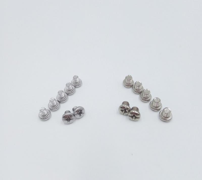 不銹鋼機械螺絲圖片-高性價不銹鋼機械螺絲釘供應信息