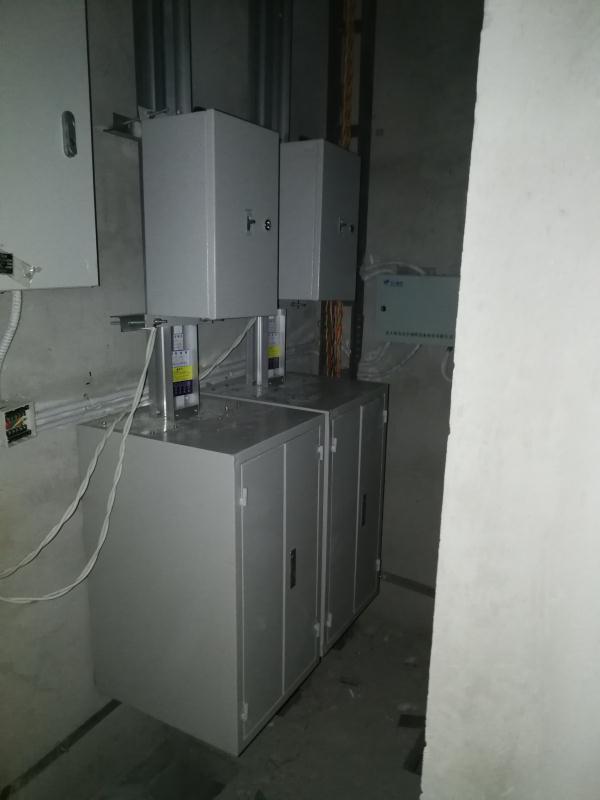 三门峡母线槽批发|质量好的母线槽远明电力供应