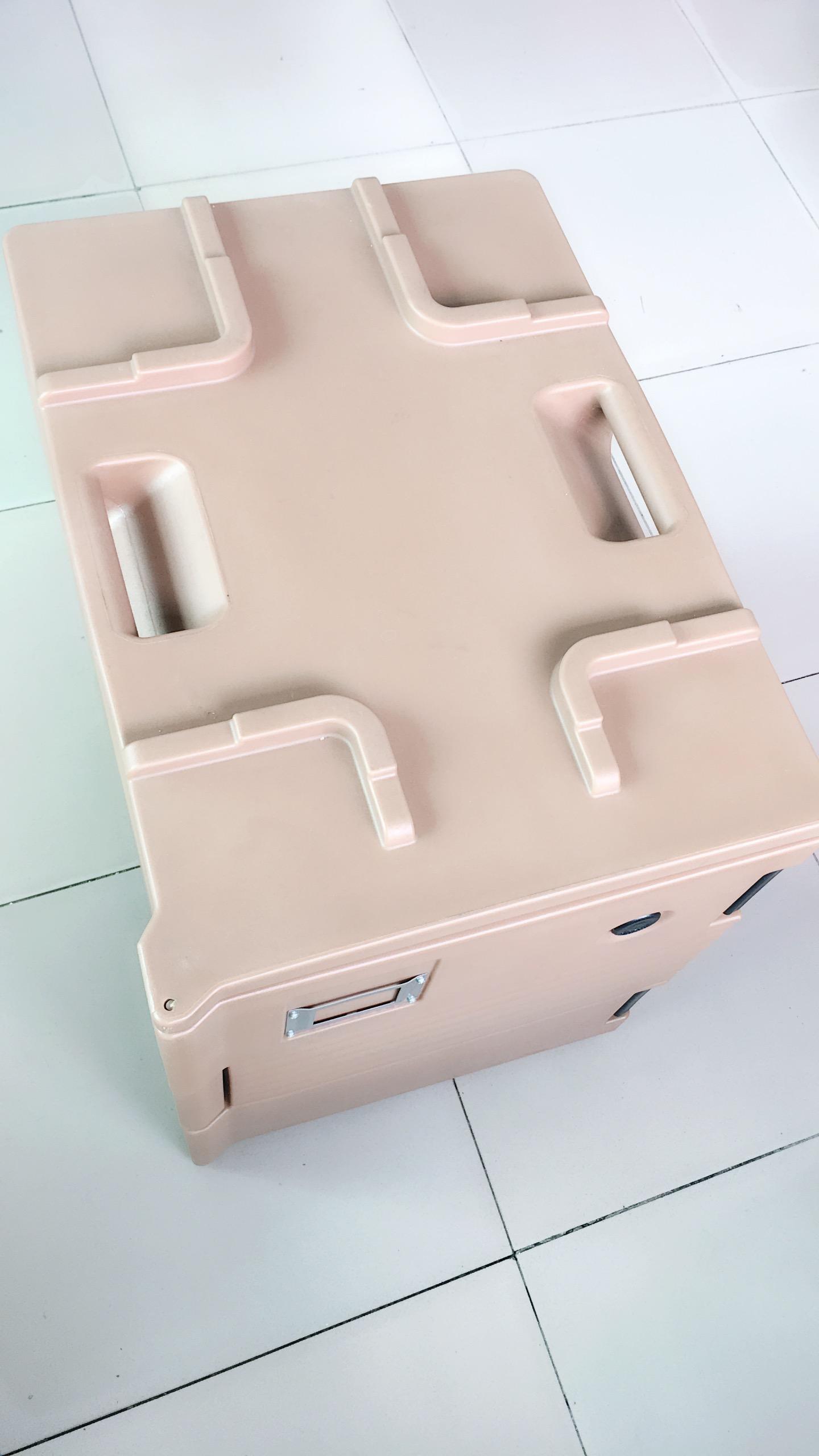 青岛上等保温箱供应|安徽特色保温箱