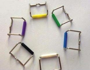 模塊拉環-斯絡泰精密五金的光銷量怎么樣 模塊拉環