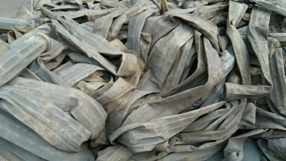 现在的回收废旧布袋市场价钱怎么样-香港回收废旧布袋批发