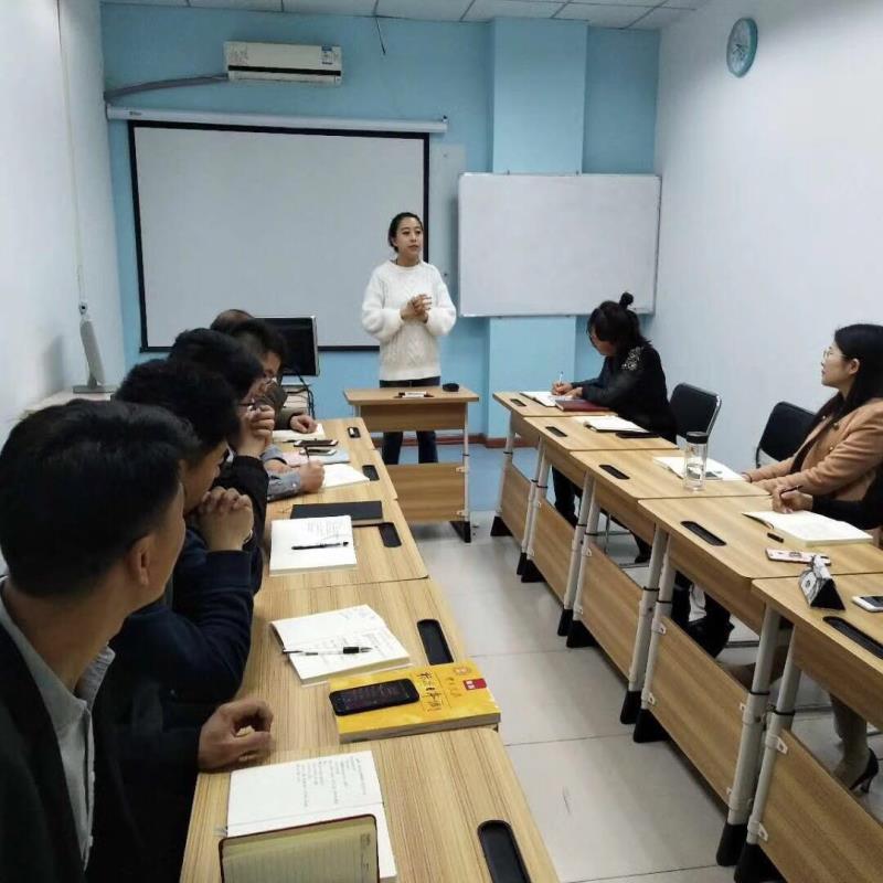黄岛日语培训班推荐 有保障的日语培训哪儿有