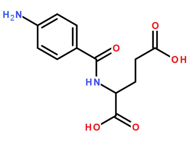 质量好的对氨基苯甲酰谷氨酸绿环化工品质推荐,湖南对氨基苯甲酰谷氨酸价格