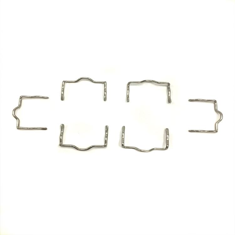 模塊拉環型號-優惠的光模塊拉環上哪買