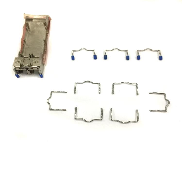 模塊拉環生產廠家-廣東新款光模塊拉環批發