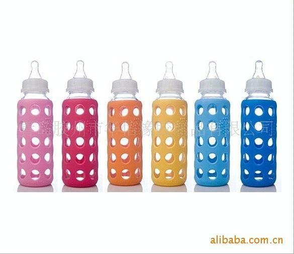 怎么挑选好的塑料制品|河北塑料制品费用