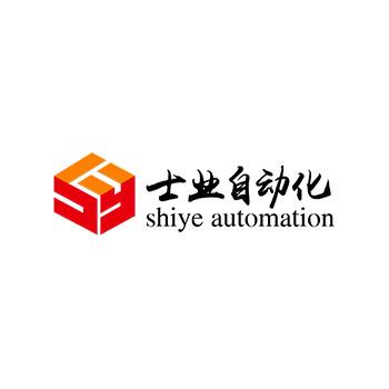 上海士業自動化儀表有限公司