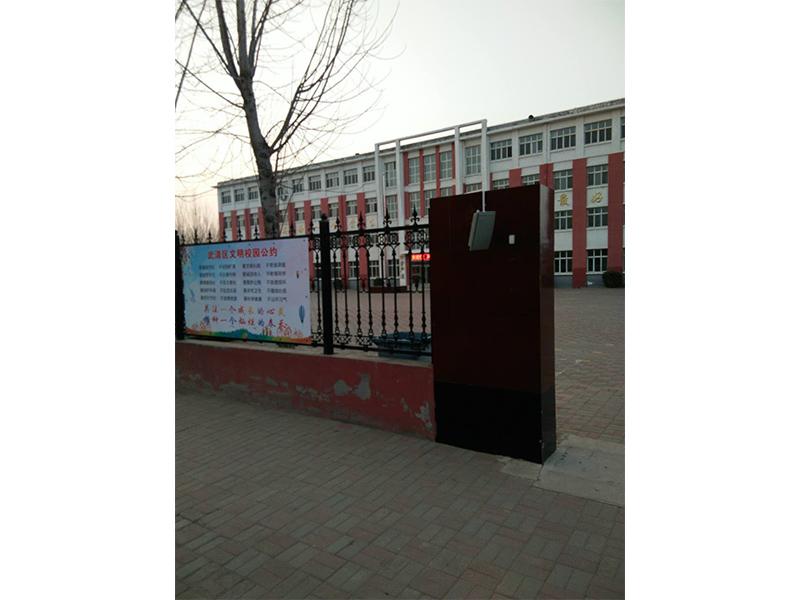 天津手机信号放大器厂家供货,北京手机信号放大器