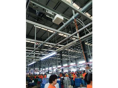 手机信号放大器在天津哪里可以买到 手机信号放大器批发价格
