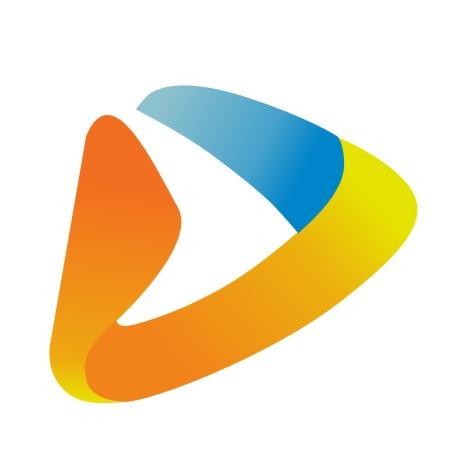 福建微量网络科技有限公司