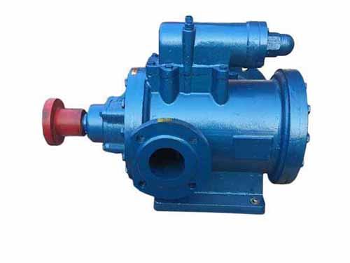 江苏3G螺杆泵_物超所值的螺杆泵永昌泵业供应