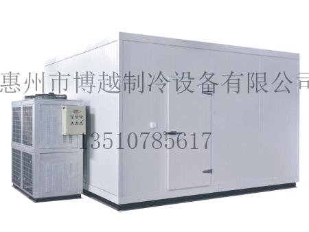 惠州冷库,惠州冷藏库,惠州冷冻库,冷库门|行业资讯-惠州市博越制冷设备有限公司