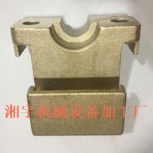 专业的喷砂加工_靠谱的喷砂加工当选湘宇机械设备加工厂