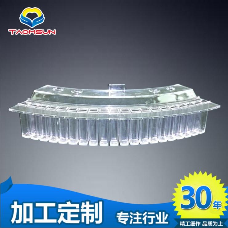 深圳销售迪瑞样品杯CS400反应杯