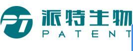 派特生物南阳技术服务中心