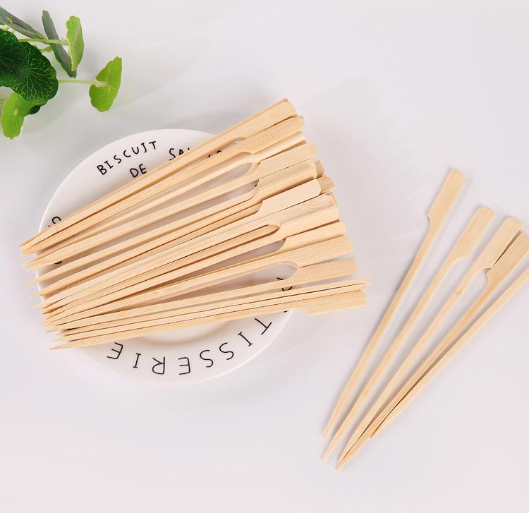 哪里有卖高质量的烧烤竹签-烧烤竹签哪里买