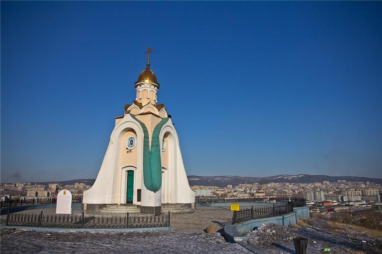 呼伦贝尔俄罗斯出境游费用咨询,红石游攻略