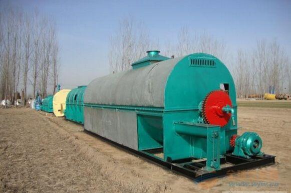 濟寧有品質的二手干燥機推薦,二手壓力噴霧干燥機
