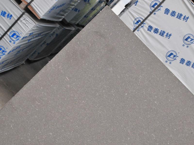 纤维水泥板厂家|耐用的纤维水泥板推荐