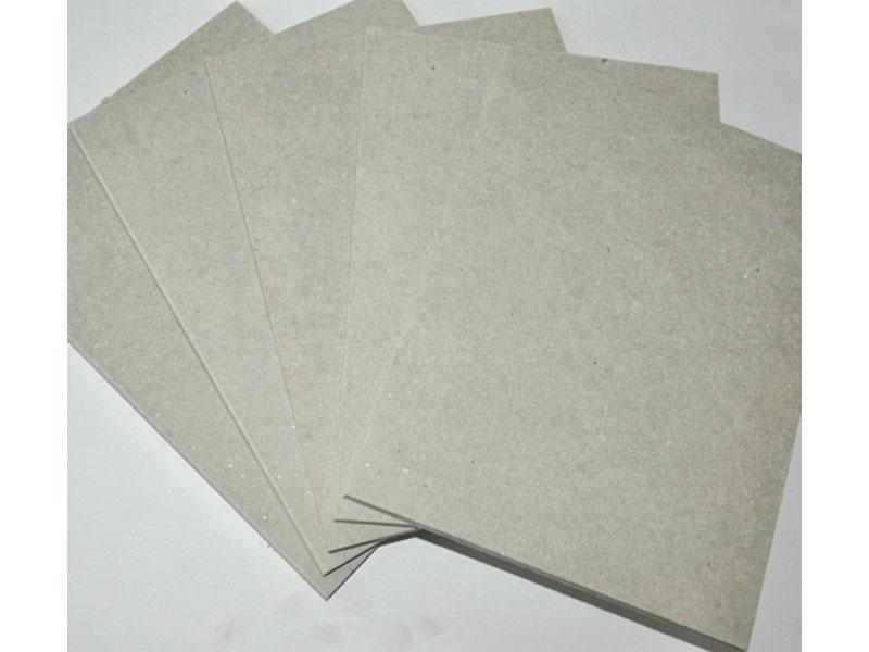 纤维水泥板哪家好-有品质的纤维水泥板直销