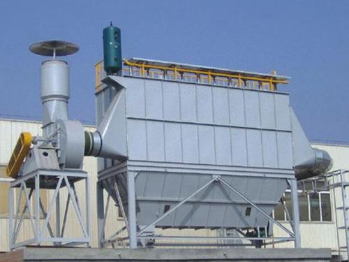 木工中央除尘器多少钱-沧州耐用的木工除尘器出售