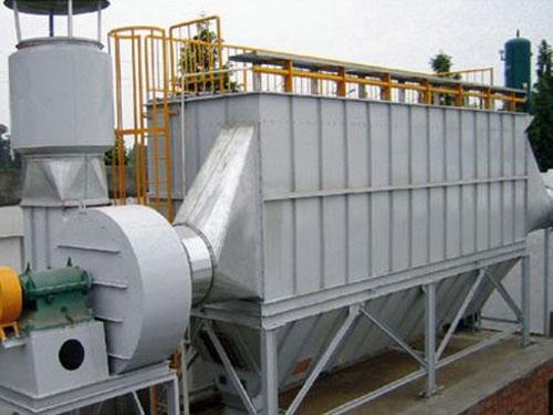 上海锅炉除尘器-实惠的木工除尘器在哪买