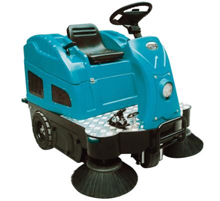营口自动扫地机_规模大的自动扫地机厂家