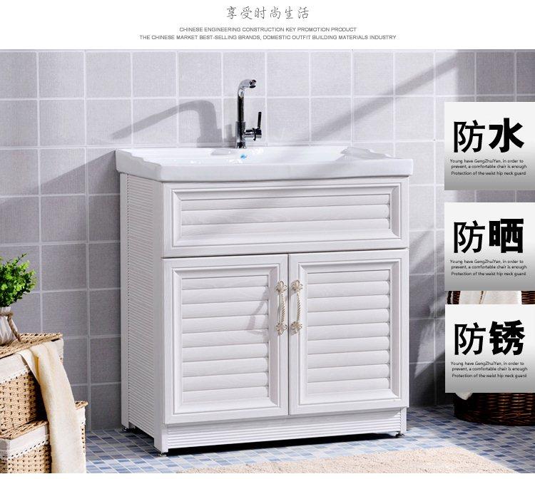 洗衣柜定制_西安哪里有供应划算的洗衣柜