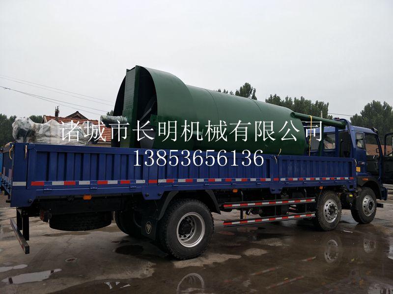 专业生产超效溶气气浮机,气浮机等污水处理设备