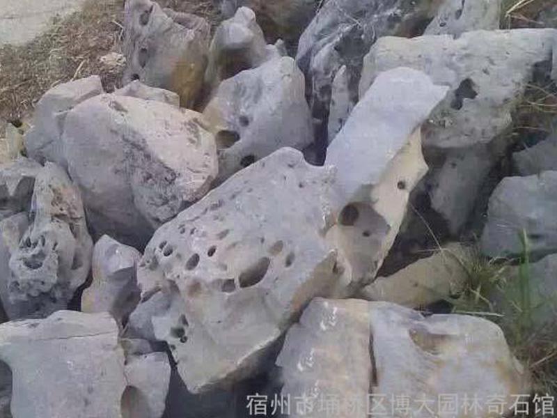 北京太湖石|安徽哪里有供应品质优良的太湖石