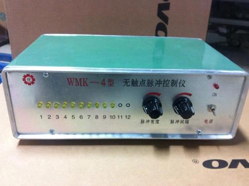脉冲控制仪-九桥环保行情价格 脉冲控制仪