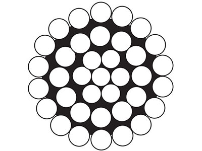 控制线(结构1×37)生产厂家 江苏控制线(结构1×37)供应商