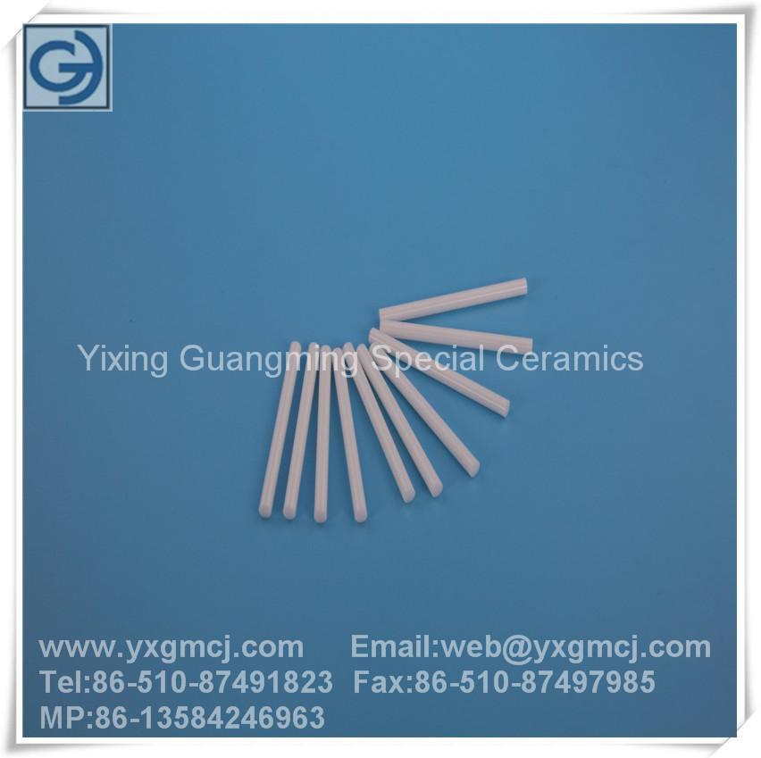 氧化锆陶瓷棒要在哪里可以买到 江苏氧化锆陶瓷棒