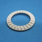 無錫陶瓷環廠家供貨-江蘇陶瓷環