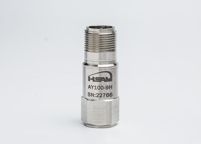 代理工業傳感器供應_高性價工業傳感器市場價格