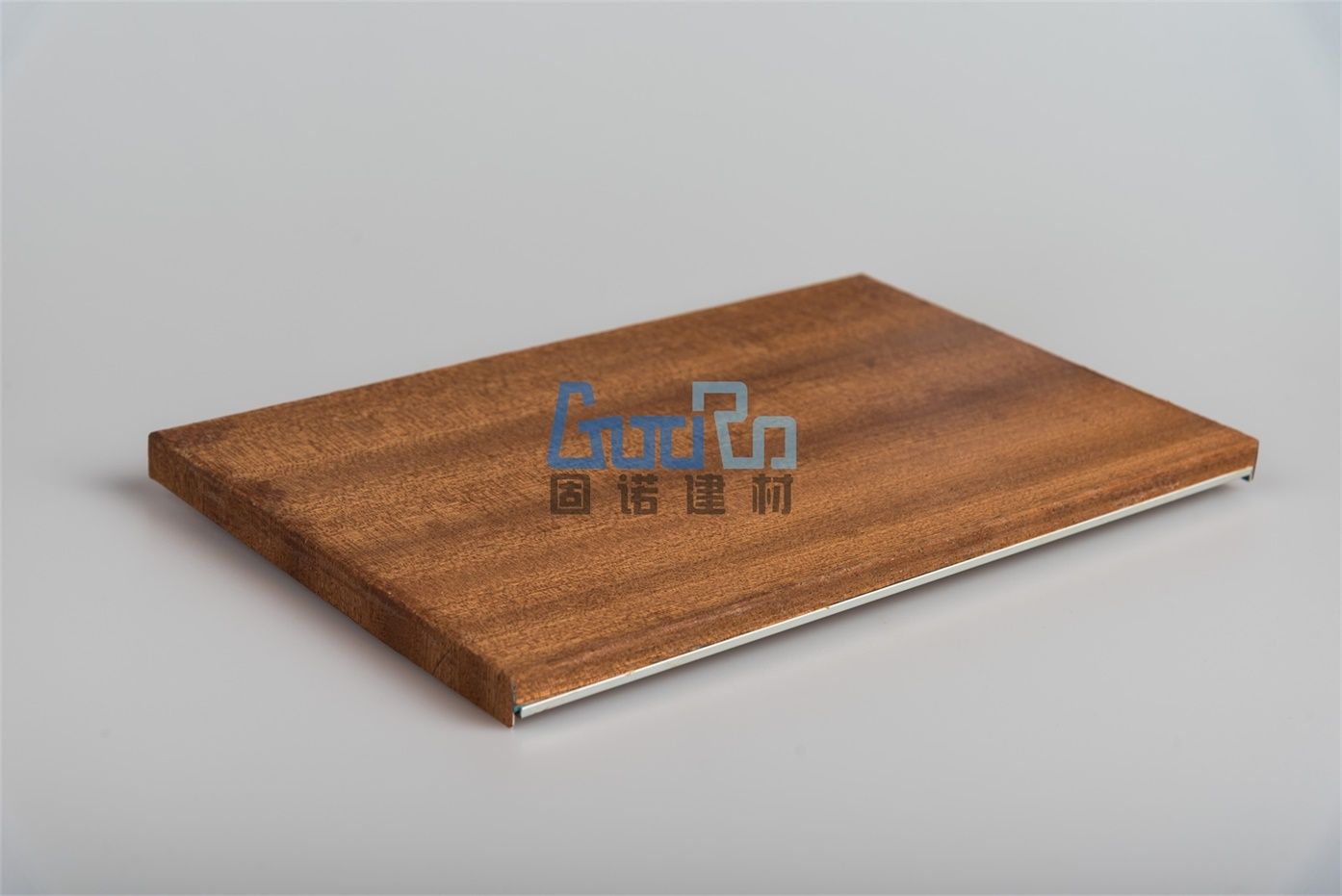 木皮蜂窩板供應商-新款木皮蜂窩板哪里買