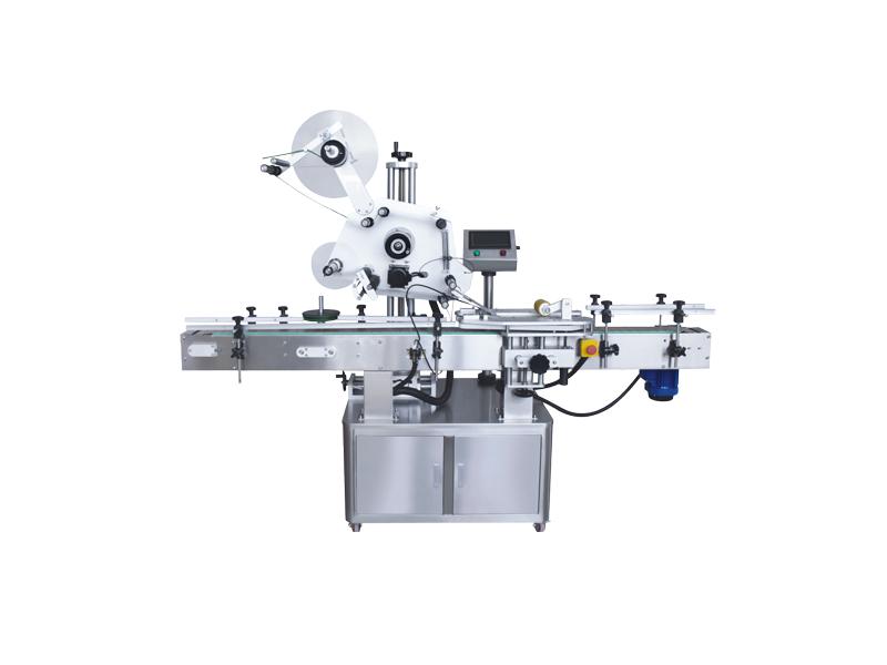 联腾——专业的贴标机提供商|贴标机供应