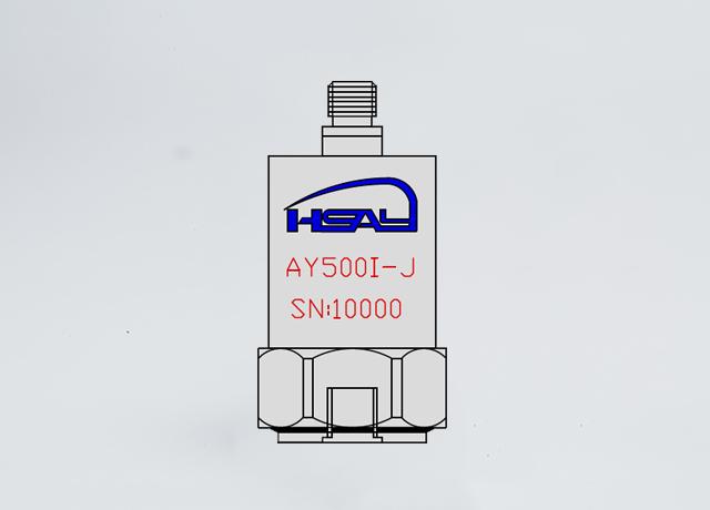 北京绝缘型IEP传感器哪家好-好用的绝缘型IEPE传感器品牌?#33805;? /></a>                     <div class=