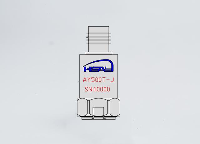 绝缘型IEPE传感器哪家价格低-供应秦皇岛优惠的绝缘型IEPE传感器