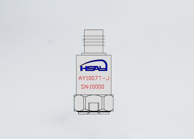 口碑好的绝缘型IEPE传感器|购买优良的绝缘型IEPE传感器优选秦皇岛昂扬电子