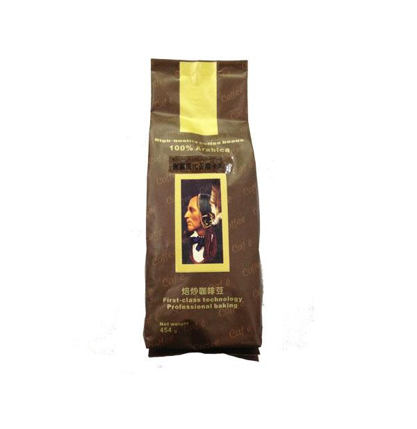 办公室咖啡南宁比利卓越贸易专业供应,广西咖啡豆供应