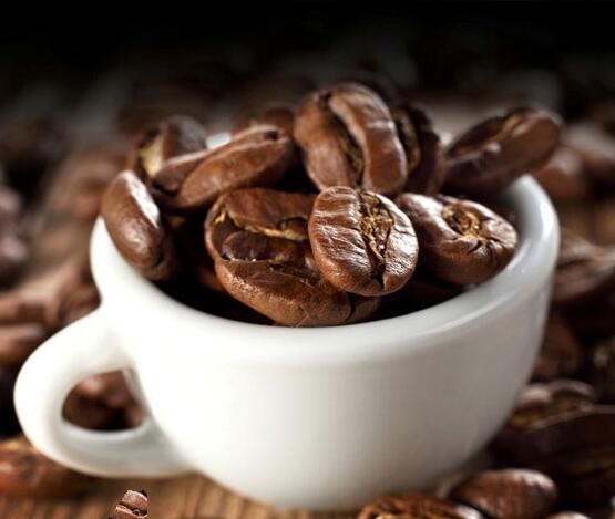 办公室咖啡供应商推荐 南宁咖啡豆